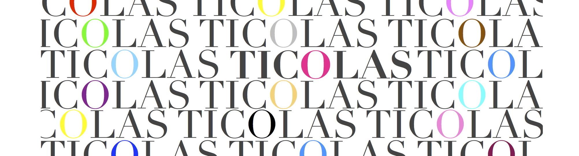 Concept & Ticolas